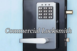 locksmith-commercial